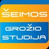 ŠEIMOS GROŽIO STUDIJA, S. Dombrauskaitės įmonė